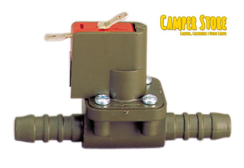 V lvula presostato para bomba de agua el ctrica camperstore - Bombas de agua electricas precios ...