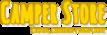 Claraboyas, setas, aireadores y accesorios - CamperStore