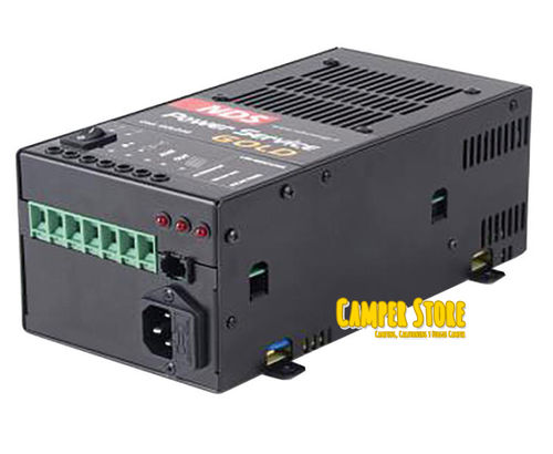 Power Service GOLD 30A de NDS