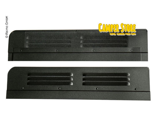 Air Vent para Ford Tourneo Connect +2014