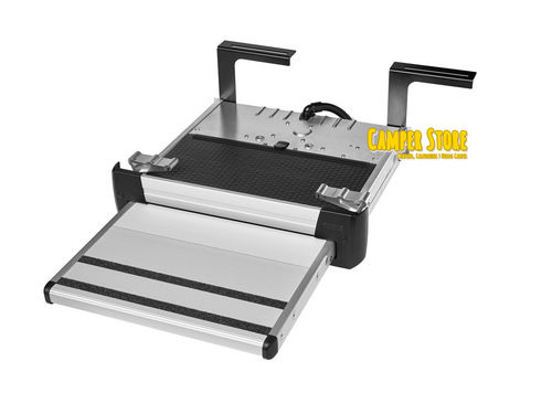 Escalón eléctrico Thule Slide Out 400 V19 para Crafter +2016